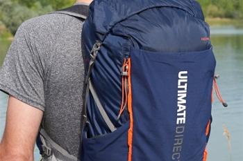 Ultimate Direction Fastpack 30 Pack