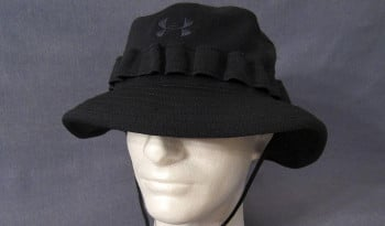 ce66d27923e ... australia under armour mens tactical bucket hat ff4da 40c08