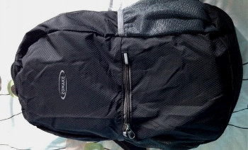 ZOMAKE Waterproof Ultra Lightweight Backpack