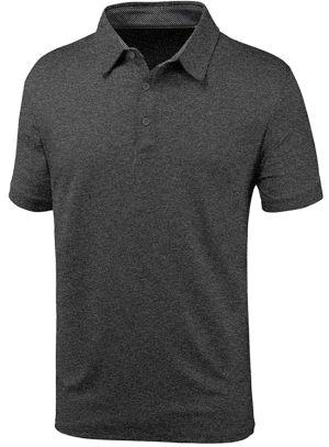 zity polo shirt