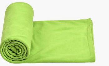Agemore Warm UltraLight Sleeping Liner
