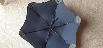 Blunt XS Metro Windproof Umbrella