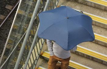 Blunt XS_Metro Umbrella