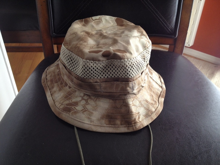 a610695b73d Best Boonie Hat  Top Picks Reviews and Expert s Buying Advice