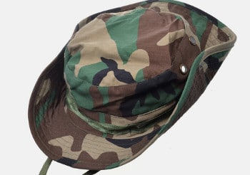 1d7d40ef3a132 Best Sun Hat  Reviews of Top Picks with Expert s Buying Advice