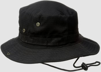 Cosmos Tactical Jungle Hat