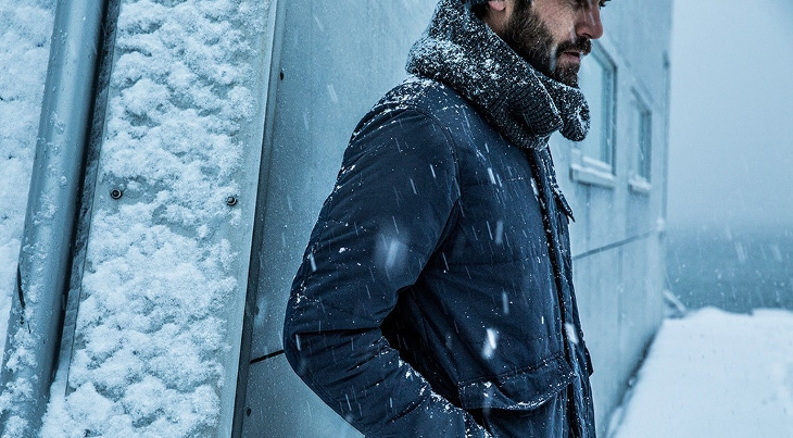 Best Winter Coats For Extreme Cold Expert Reviews And