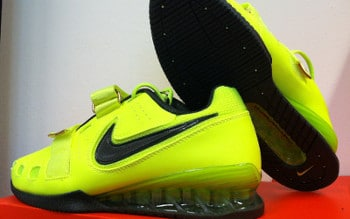 Nike Romaleo 2.0
