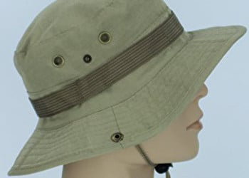 Niuniu Bluecell Tactical Hat Cap