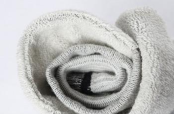 Outdoor Master Wool Ski Socks
