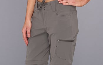 Outdoor Research Womans Ferrosi Pants
