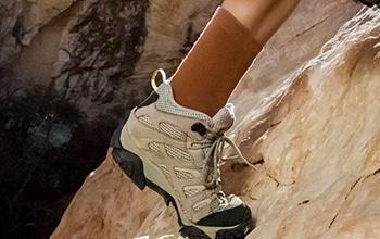 Thirty48 HK Series Hiking Socks
