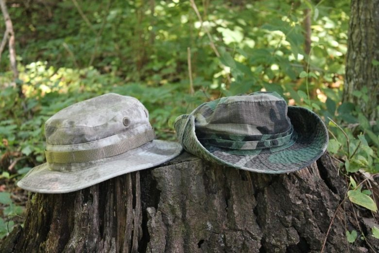 best boonie hat you can buy