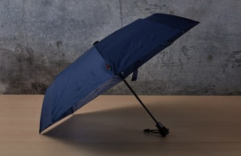 euroSCHIRM Light Trek Automatic Umbrella