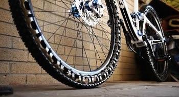 Goodyear Mountain Bike Folding Bead Tire
