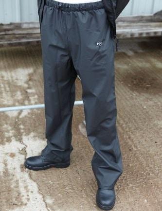 Helly Hansen Men's Voss Rain Pant