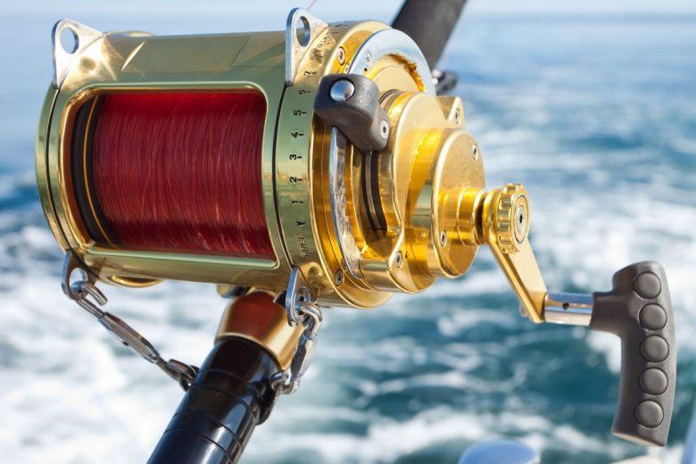Monofilament Fishing line