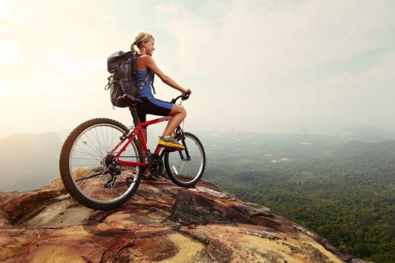 best bike for women