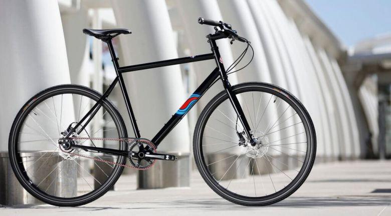 best single speed bike