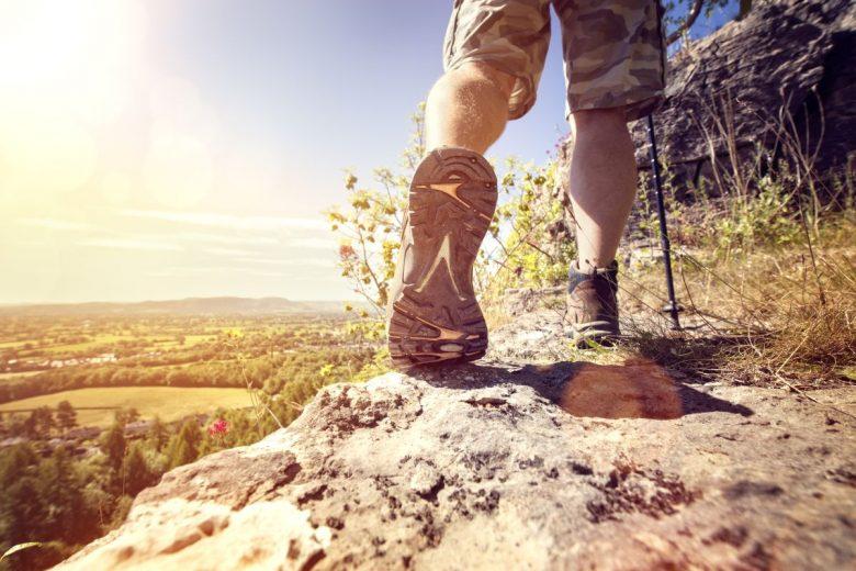 how to repair broken boot soles