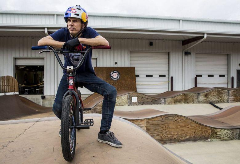 best bmx bike