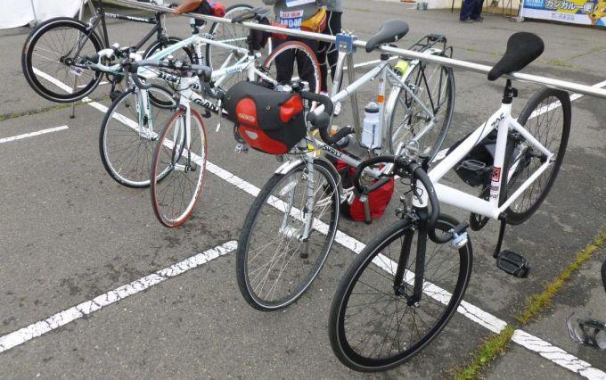 various single speed bikes