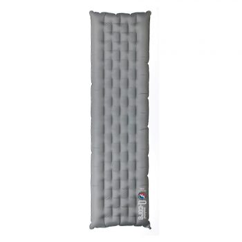 Big Agnes Insulated Q-Core