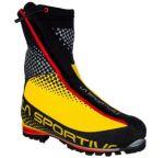 La Sportiva Batura 2.0 GTX Boot - Men's