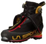 La Sportiva G2 SM Men's Mountain Climbing Mountaineering Boot