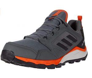 adidas gtx trekking shoes
