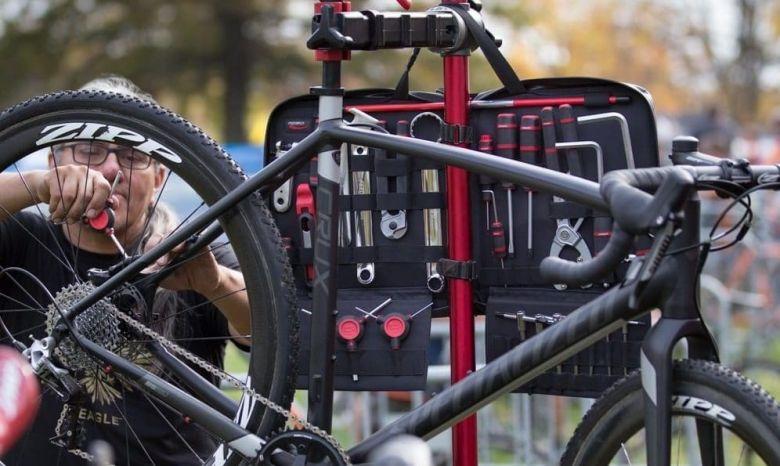 best bike tool kit