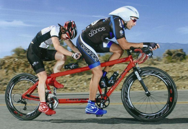 best tandem bikes