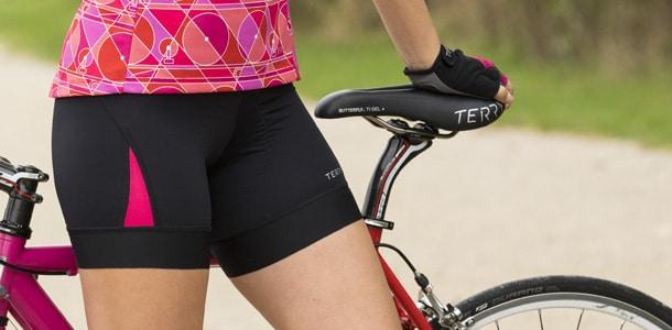 best women's bike saddle
