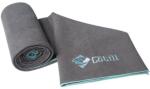 cotil yoga towel