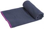fivejoy yoga towel