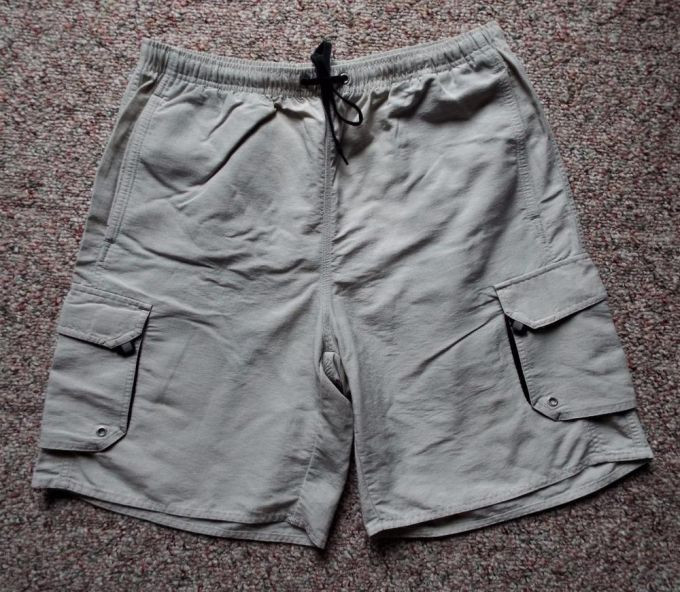 hot weather shorts