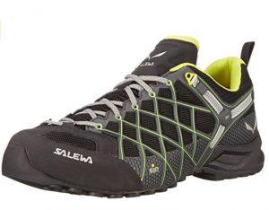 salewa gtx hiking shoes