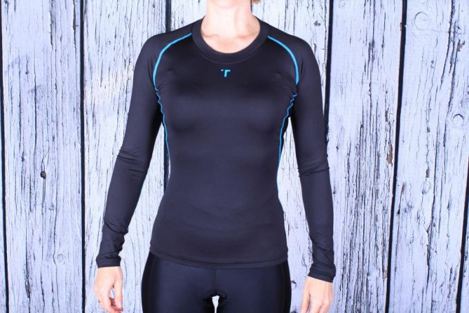 syntetic base layer