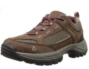 vasque gtx hiking shoes