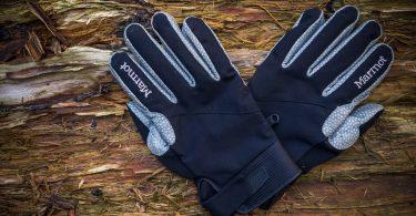 Image showing Marmot XT Gloves