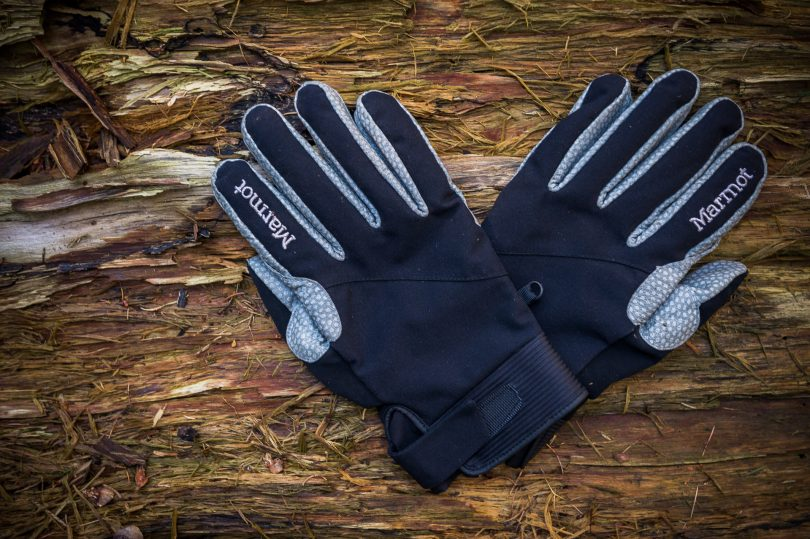 Image showing Marmot XT Gloves