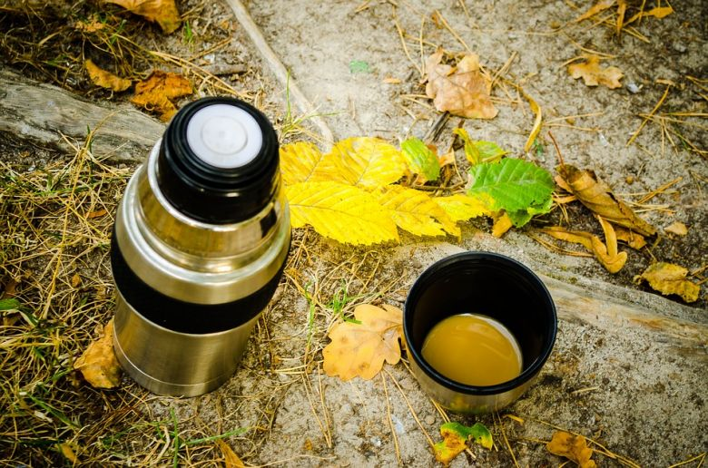 Best Thermos featured