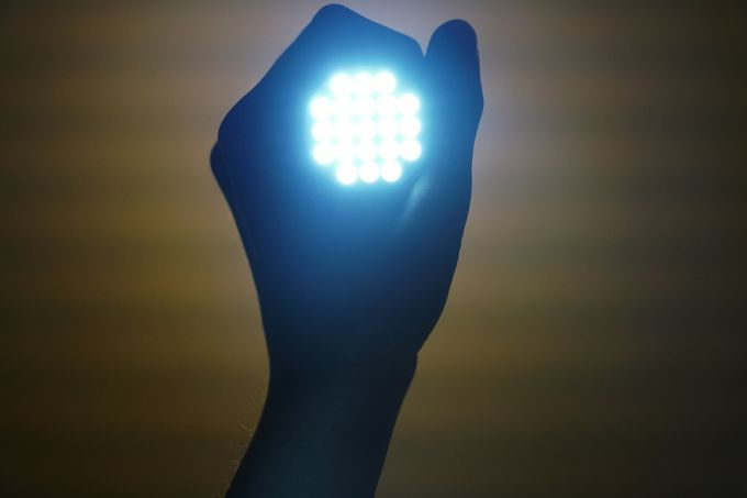Best EDC Flashlight: A Worthy Addition to Your EDC Kit