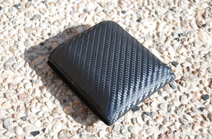 Best Waterproof Wallet