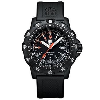 Luminox LM8822.MI Recon Point Watch