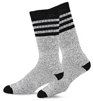 Soxnet Eco-Friendly Socks