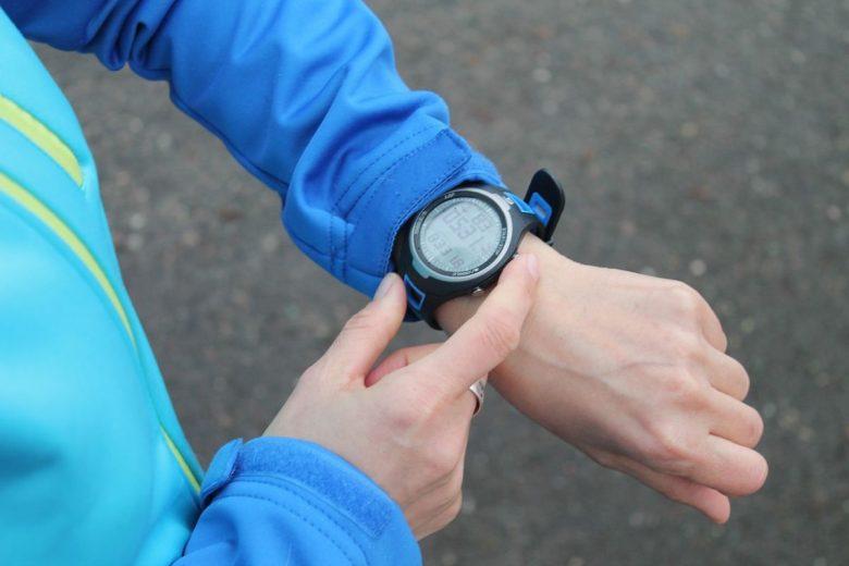 best fitness watch