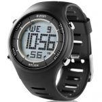 EZON Digital Sport Watch