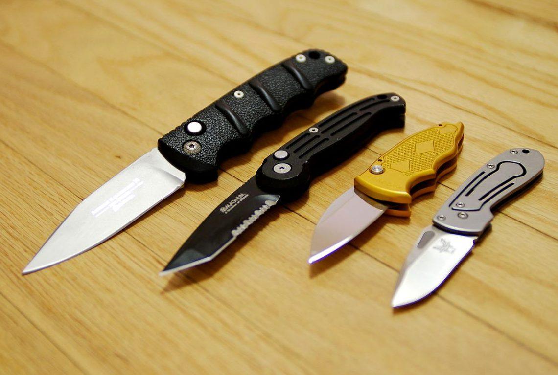 Image Result For Self Sharpening Kitchen Knife