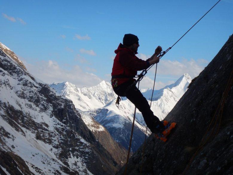 best rock climbing cams